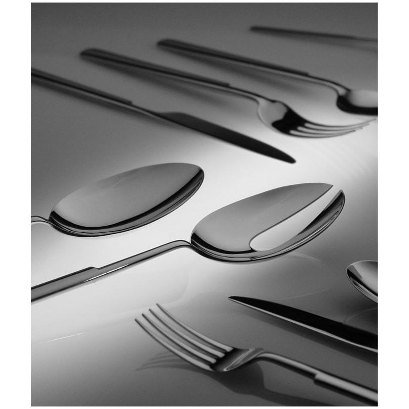 leger-forchetta-e-cucchiaio-by-marcello-panza-per-covo