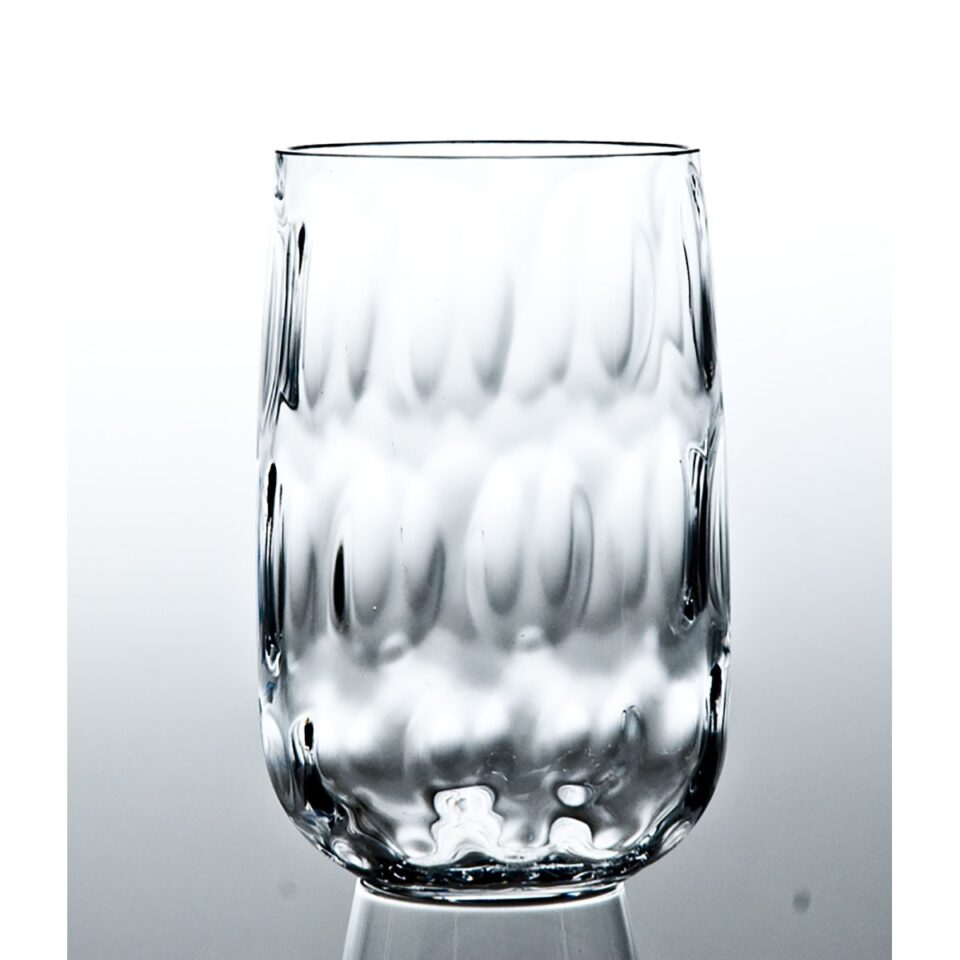 Bicchieri Acqua Bei COVO