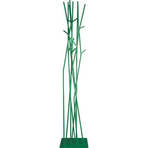 Appendiabiti verde Latva COVO