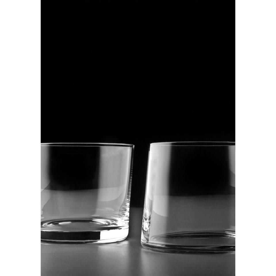bicchieri acqua obid covo