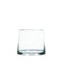 Bicchieri Vino Obid COVO