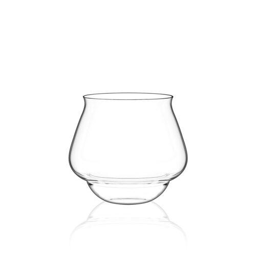 Bicchieri Vetro Soffiato Go Go Small ITALESSE