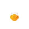 Bicchieri vetro soffiato Go-Go ITALESSE on the rocks