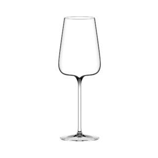 calici vino etoile blanc italesse