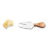 Coltelli Tre formaggi Lamami forchetta
