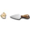 Coltelli Tre formaggi Lamami grana
