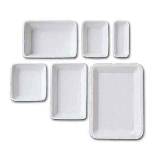 vaschette antipasto piu meno ancap