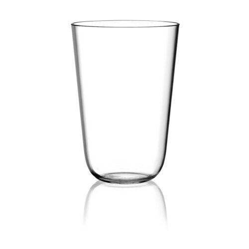 Bicchieri Tonic Vetro ITALESSE