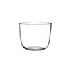 bicchieri tonic glass small italesse