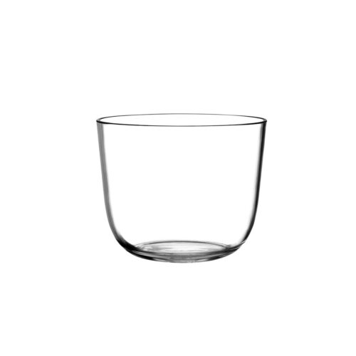 bicchieri tonic glass small italesse