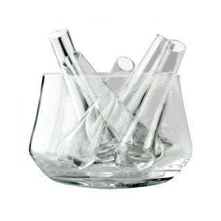 Bicchieri Vodka Nice on Ice COVO