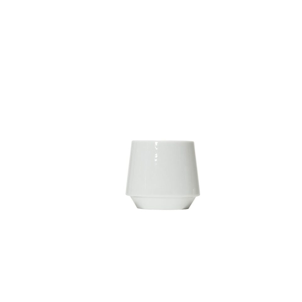 Bicchieri Porcellana Habit COVO tè