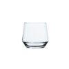 Bicchieri Vetro Habit COVO acqua