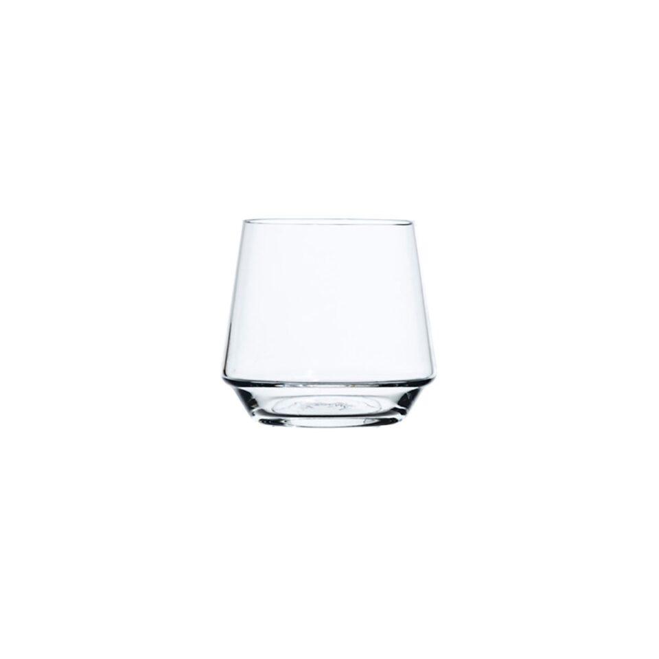 Bicchieri Vetro Habit COVO vino