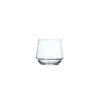 Bicchieri Vetro Habit COVO liquore