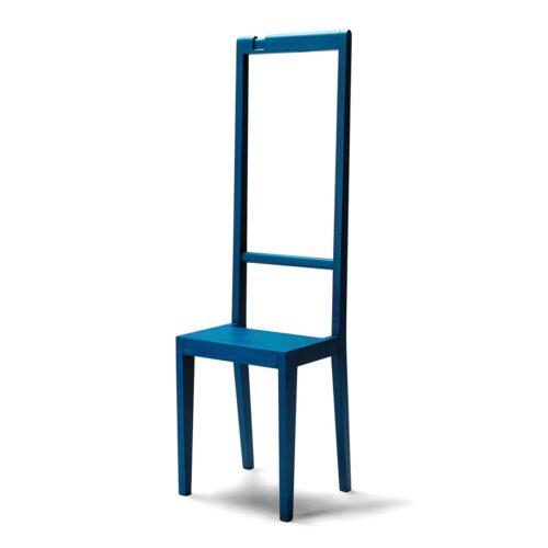 Servomuto design Alfred COVO blue