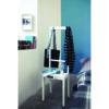Servomuto design Alfred COVO room