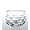 Bicchieri Vino Bei COVO
