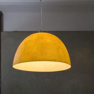 Lampada sospensione H2O Nebulite