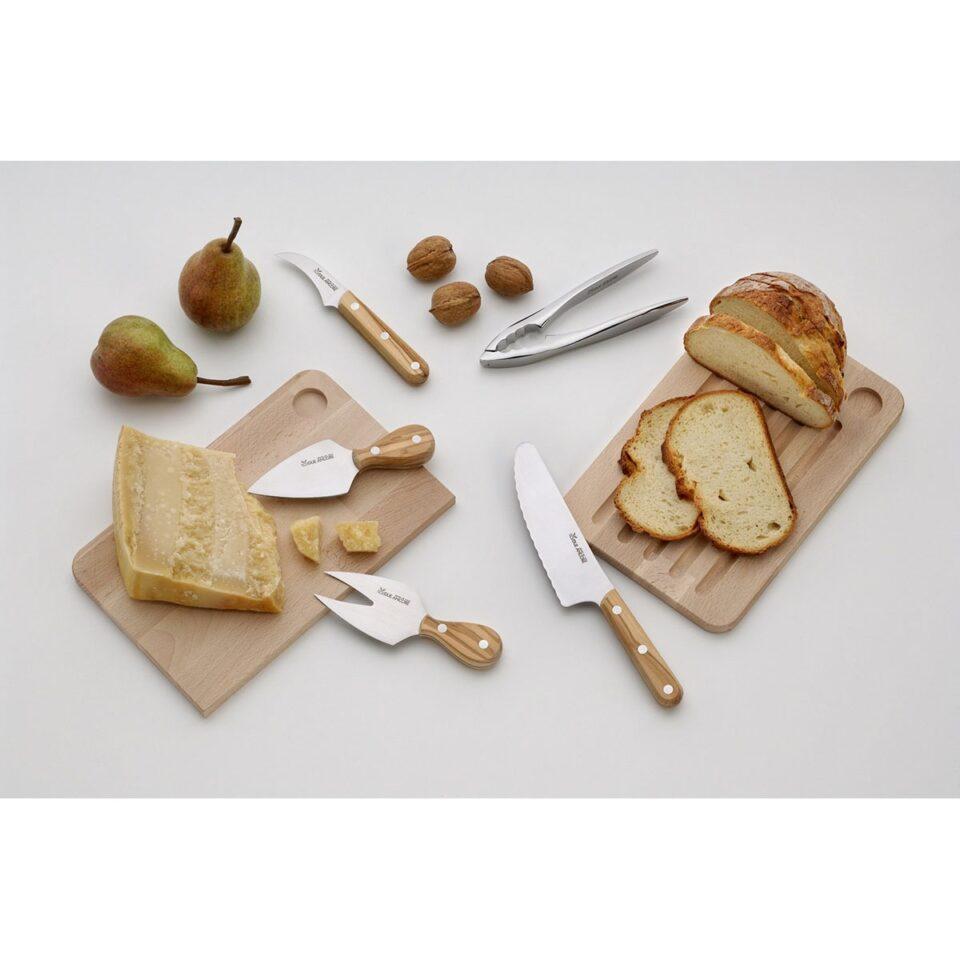 Lamami-formaggio-pere-_rid
