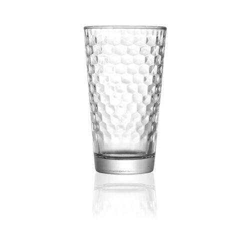 Bicchieri Dixie Acqua Vetro by Italesse