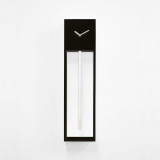 Orologio a pendolo Progetti