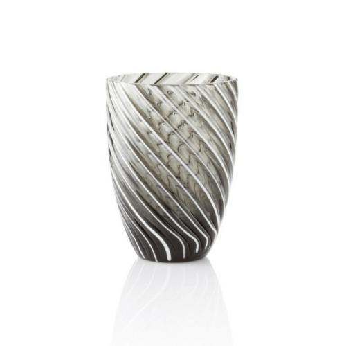 Vertigo Tumbler Glass Italesse