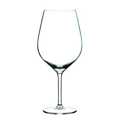 Bicchieri da vino in vetro Easy Italesse