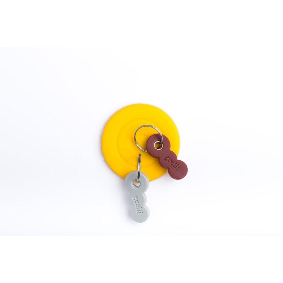 portachiavi_magnetico_giallo