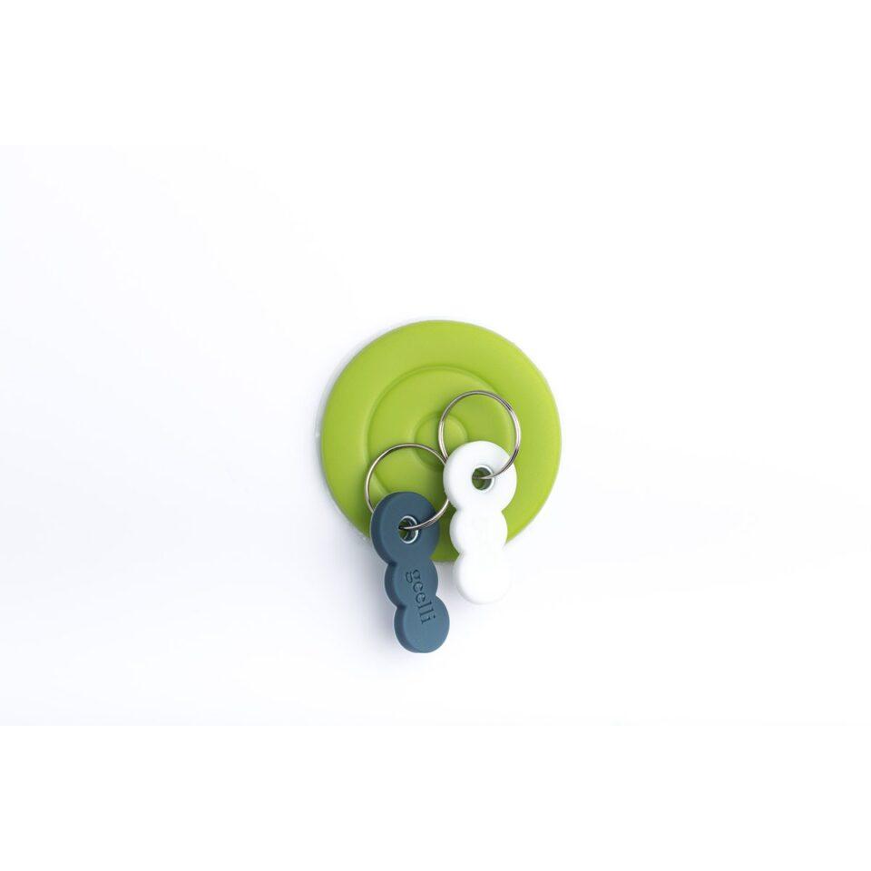 portachiavi_magnetico_verde