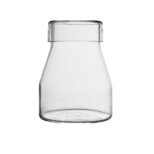 Bottiglia-Iglo-big