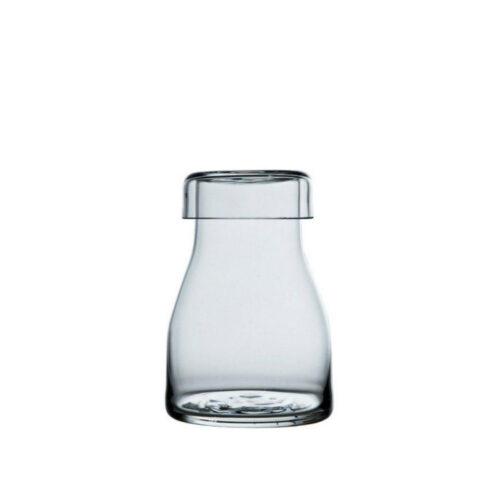 Bottiglia-Iglo-small