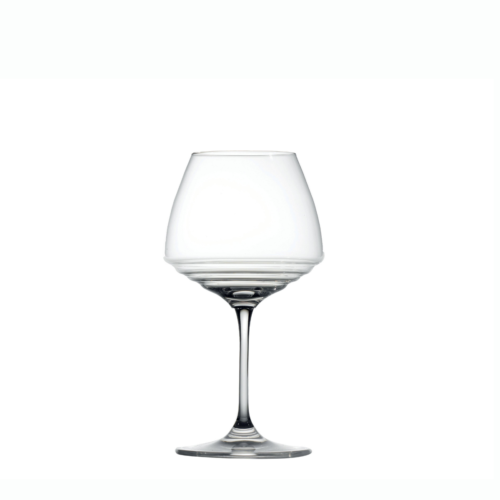 6 calici vini rossi Esperienze Zafferano
